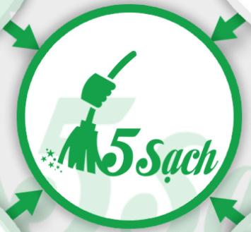 5sach.vn