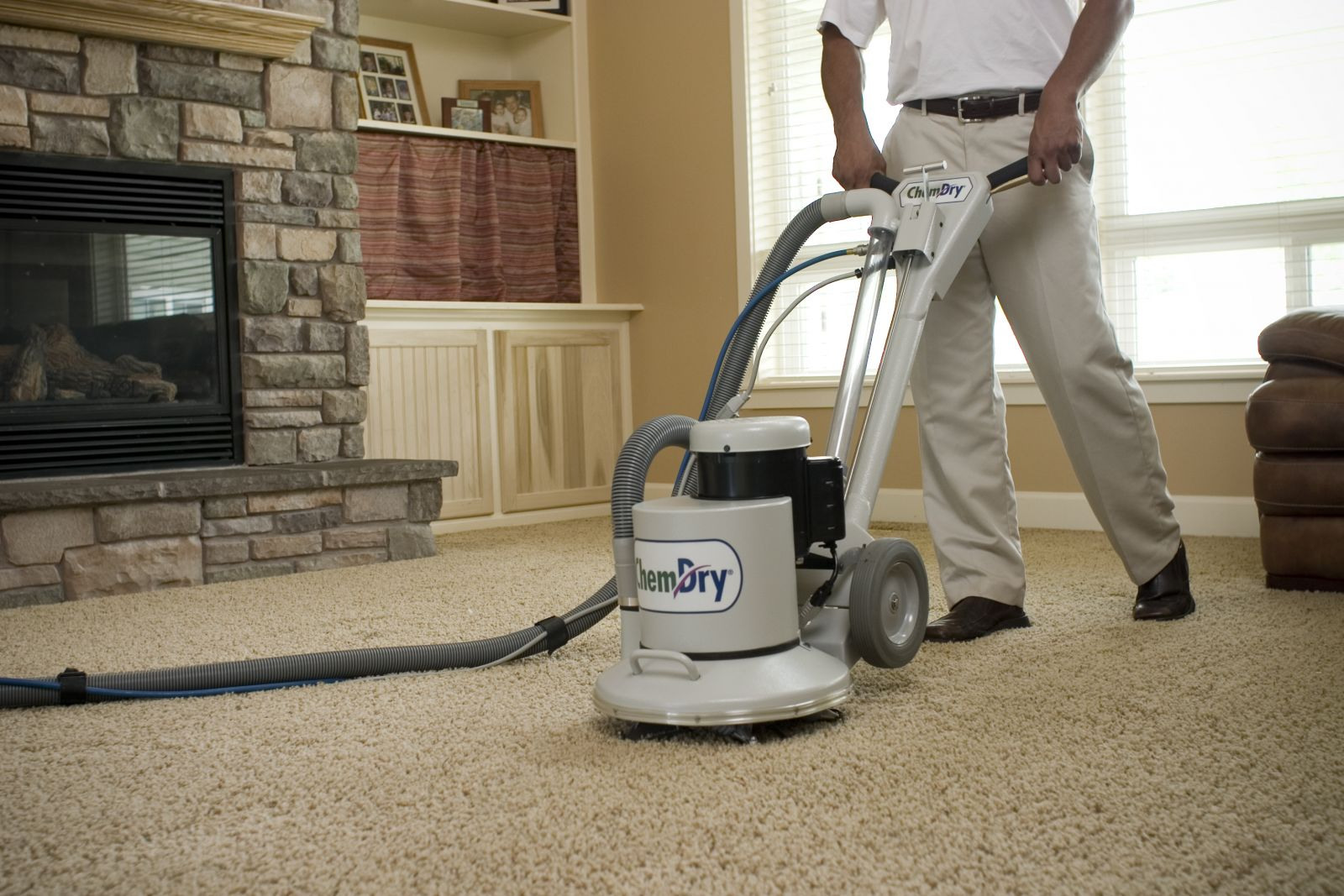 dọn dẹp nhà cửa nhanh chóng siêu sạch