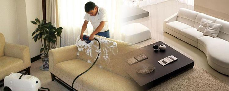 giặt thảm uy tín