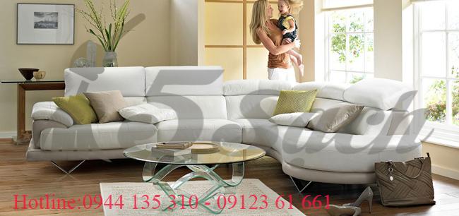 Dịch vụ giặt ghế sofa giá rẻ ở Hà Nội