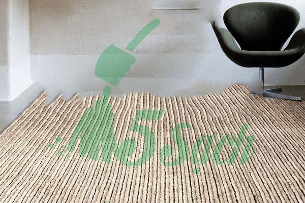dịch vụ giặt thảm văn phòng tại Hà Nội