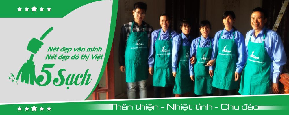Cải tạo nhà trọn gói tại Hà Nội