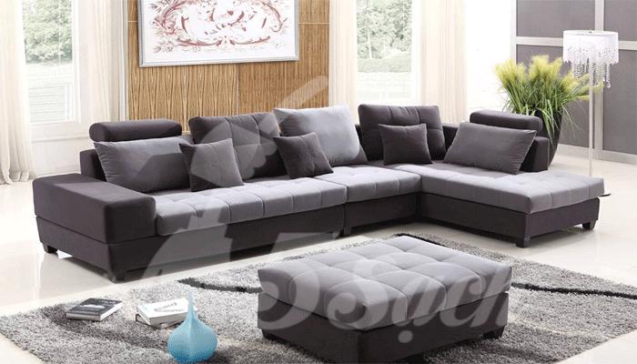 soffani