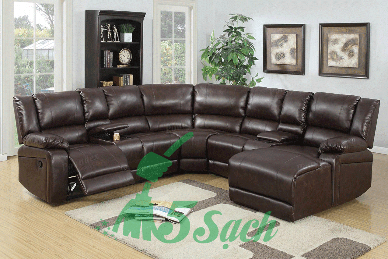 Ưu và nhược điểm của sofa giả
