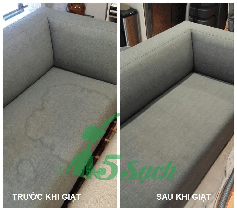 dich-vu-giat-sofa1