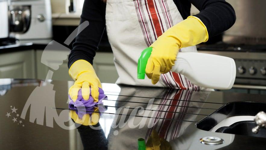 Bạn có thể tham khảo dịch vụ vệ sinh công nghiệp ở 5 Sạch