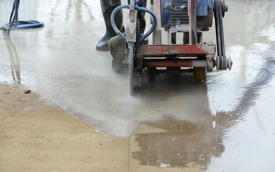 Tại sao nên chọn 5 Sạch để vệ sinh nhà xưởng?